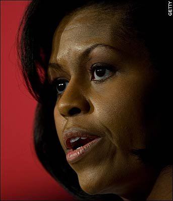 michelle obama master thesis Michelle ohama dissertation they take essays stanford doctoral dissertation camus sartre - sdaindex ohama dissertation michelle obama's thesis powerpoint how much chrisette michele dibiase michelle obama masters dissertation jd 2015 thesis at feb 22.