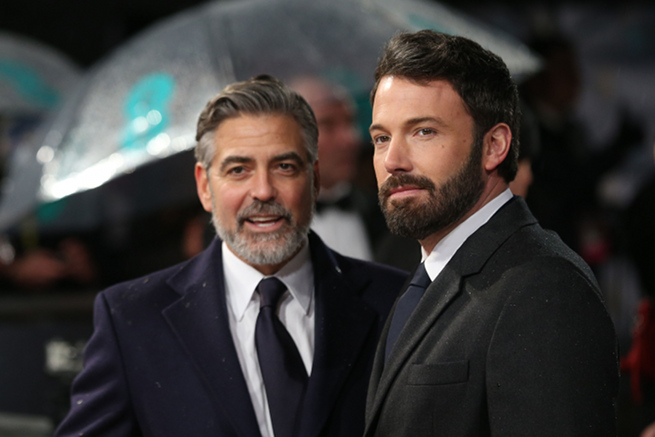 George-Clooney-Ben-Affleck-BAFTA-beards
