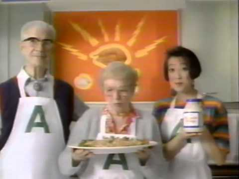 asian-in-miracle-whip-ad