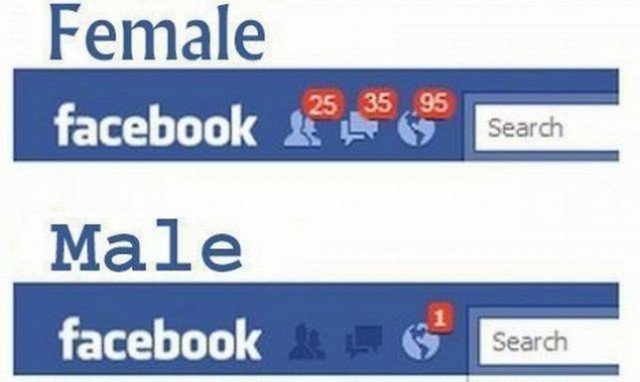 female-vs-male-facebook