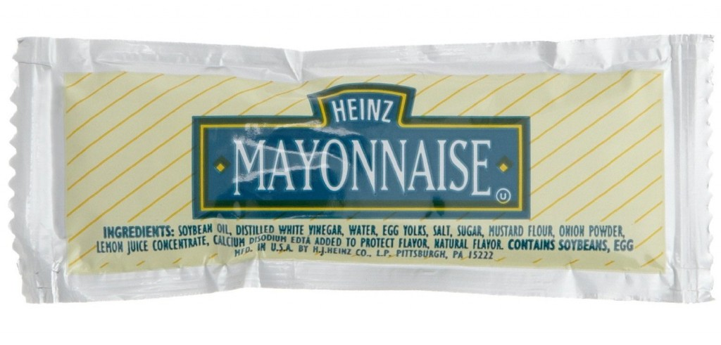 heinz-mayo-single-serve
