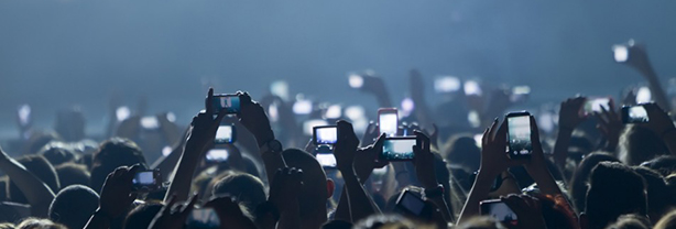 Live Streaming Concerts: Impact on Musicians
